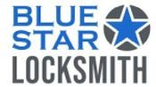 Blue Star Locksmith